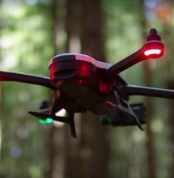 novi-gopro-dronovi-karma
