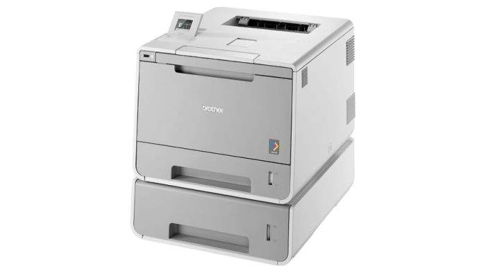 printer Brother HL-L9200CDWT