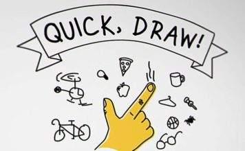 quick-draw-igra-googleova