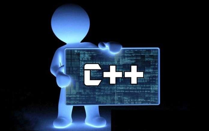 ucenje-programiranja-c