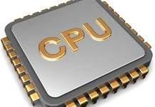 vrste procesora