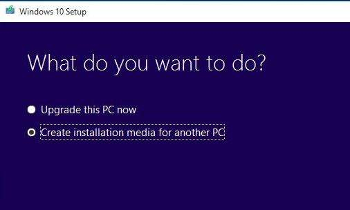 windows-10-instalacija