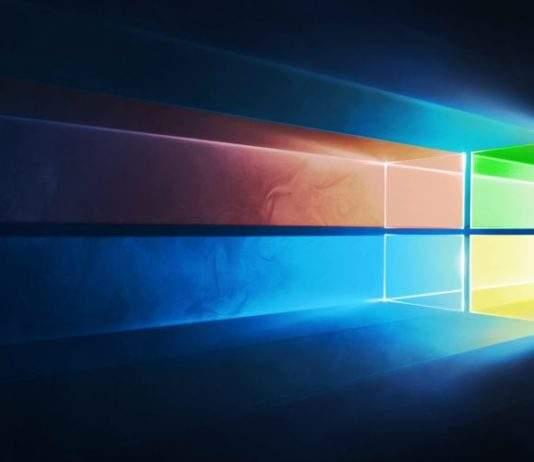 Windows 7 ili Windows 10 koji je bolji