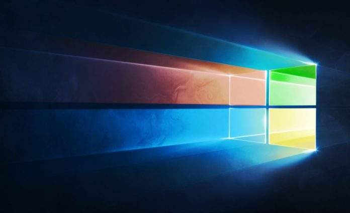 Windows 7 ili Windows 10 koji je bolji