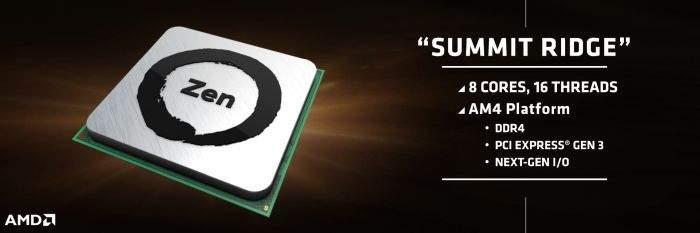AMD-Zen_Summit-Ridge