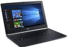 Acer Aspire VN7-592G recenzija