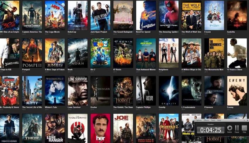 Besplatni filmovi za odrasle Besplatni Pornici