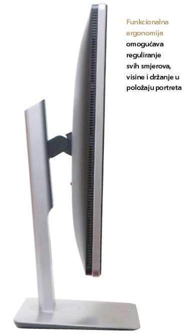 Dell P2715Q TEST