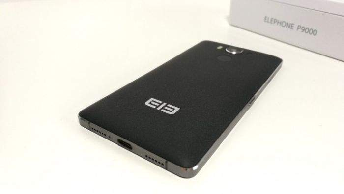 Elephone-P9000-cijena