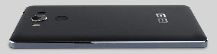 Elephone-P9000 test