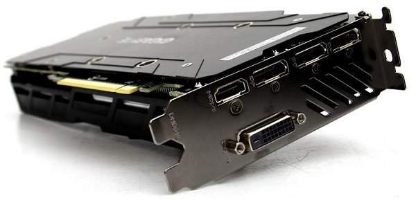 Gigabyte GTX 1060 G1 Gaming 6GB recenzija