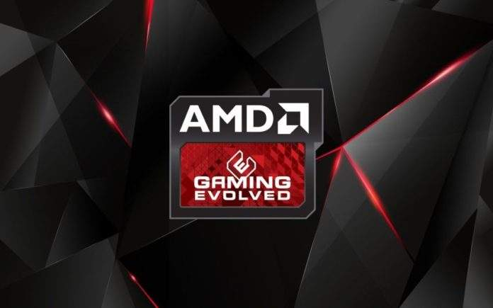 Najbolji AMD gaming procesori