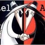 amd ili intel