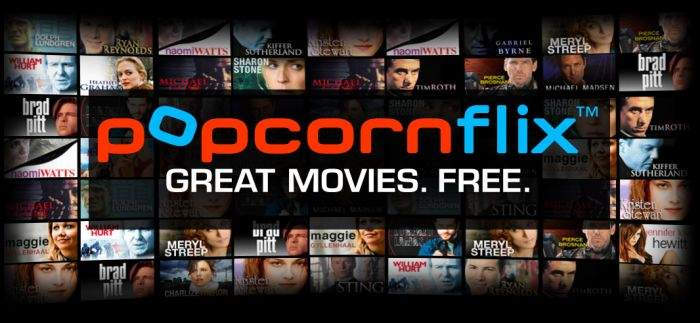 besplatni filmovi online