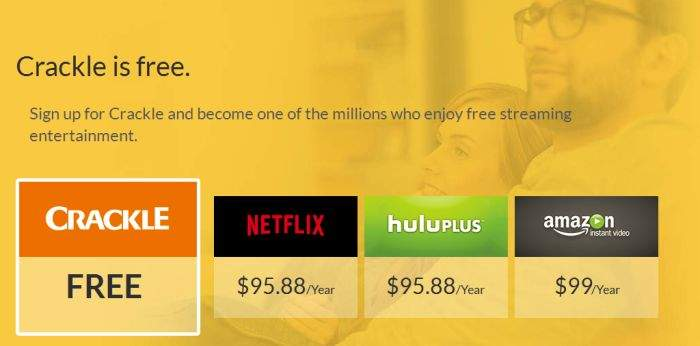 besplatno gledanje filmova