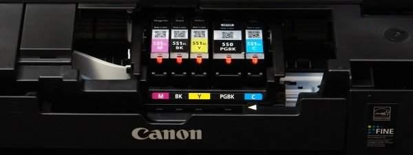 canon-pixma-ip7250-tinta