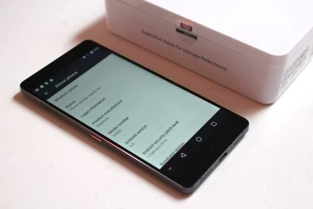 elephone-p9000 recenzija