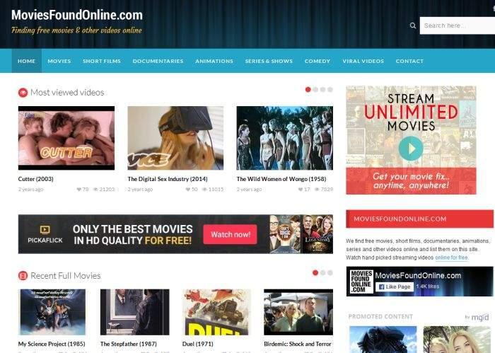 filmovi online