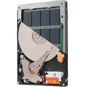hibridni hard disk