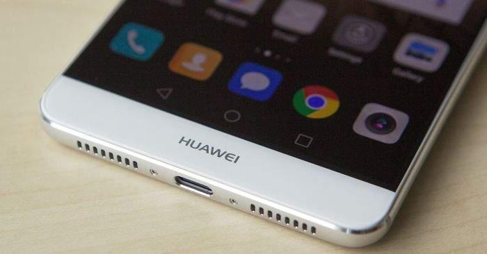 huawei-mate-9 ekran