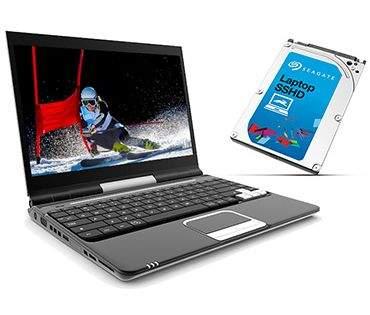 laptop-SSHD
