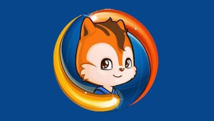 najbolji internet browser