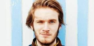 poznati-youtuber-pewdiepie