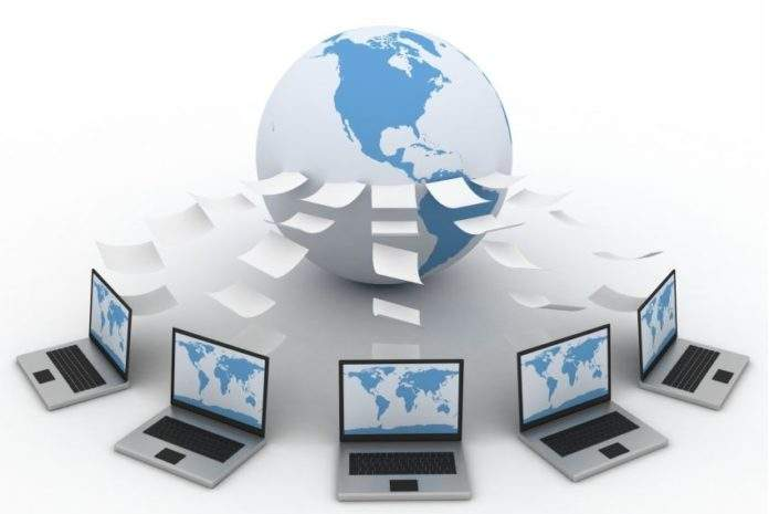 Pretraga posla Na internetu. Novi poslovi prema upitu Na internetu.