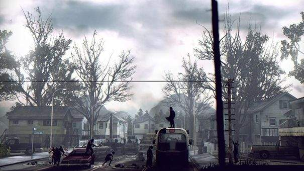 Deadlight Director's Cut 2