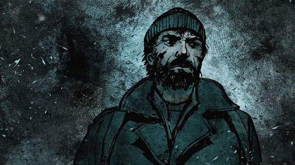 Deadlight Director's Cut 3