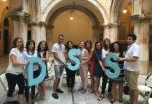 Dubrovnik Summer School