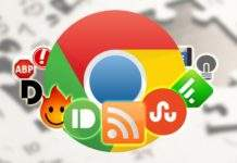 Korisni dodaci za Chrome