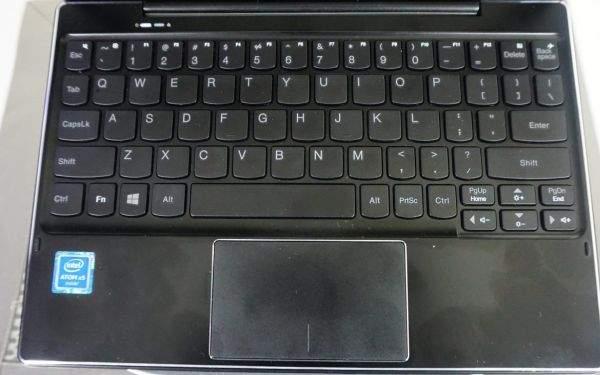 Lenovo Ideapad Miix 310 CIJENA