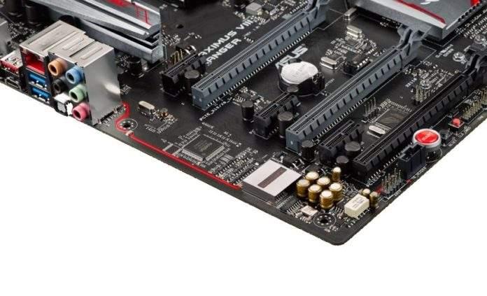 Najbolje Intel LGA 1151 gaming matične ploče