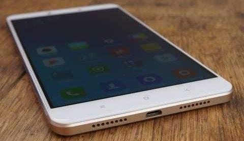 Xiaomi Mi Max cijena