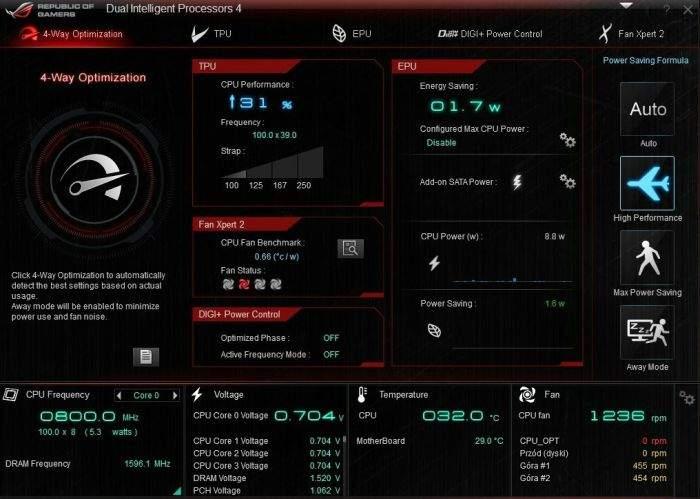 Gigabyte Micro ATX H110M-S2V