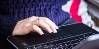 besplatni alati za pisanje