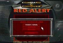 besplatna pc igrica command-and-conquer-red-alert