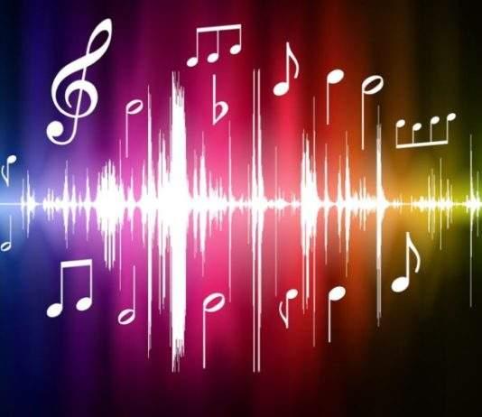 identificiranje pjesme