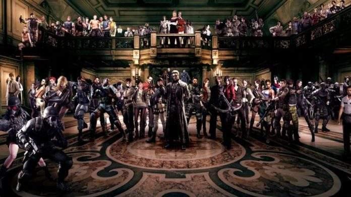 najbolje video igre za 2017