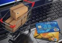 online e-trgovine