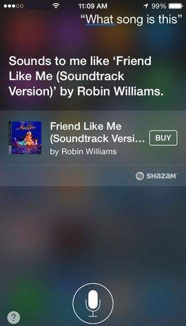 siri-song-iphone