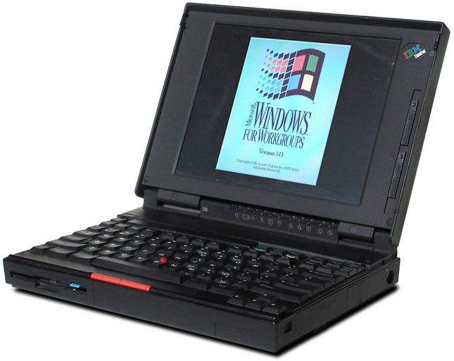 stari laptop ibm-thinkpad-