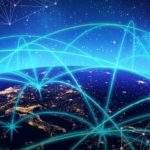 tko je izumio internet