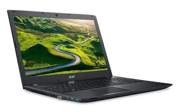 Acer Aspire E5-575G-51DB