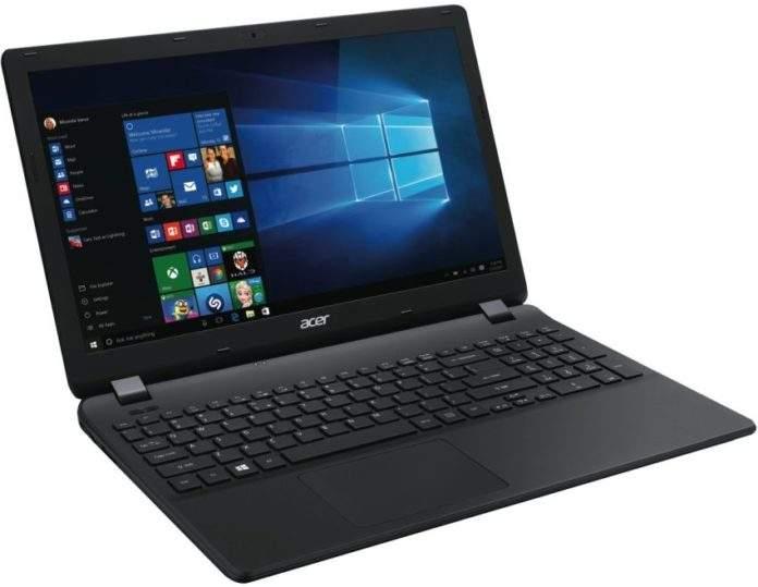 Acer Aspire ES1-531 recenzija
