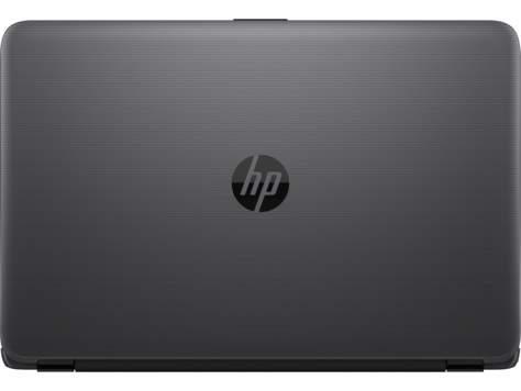 HP 250 G5 W4N45EA