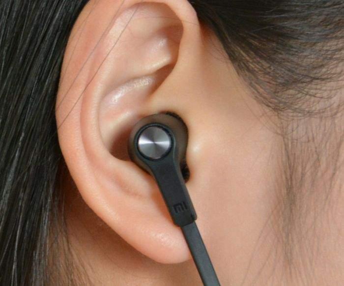 Ušne slušalice