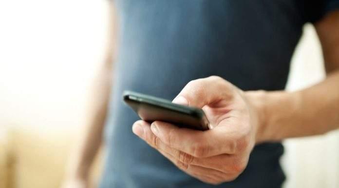 blokiranje sms poruka i poziva na mobitelu