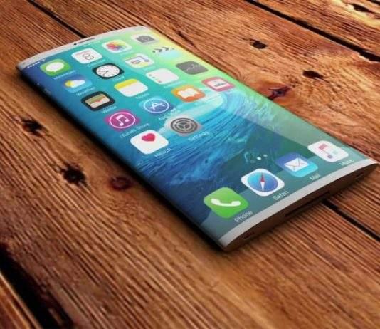 iphone 8 kada izlazi